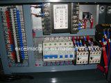 소책자 스레드 꿰매는 의무 기계 (SX-01)