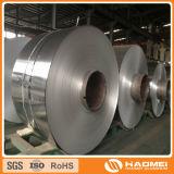 알루미늄 코일 5005, 5052, 5754, 5083