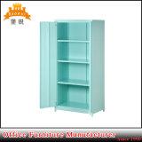 Gabinete de arquivo de aço do escritório de Luoyang