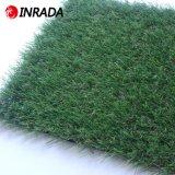 Het modellerende Natuurlijke Kunstmatige Gras van de Tuin