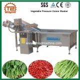 安い価格のための野菜圧力オゾン洗濯機中国Olineを買いなさい
