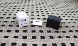 소형 SIM 카드 GSM 버그 오디오 감시 안전 경보