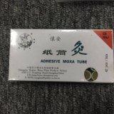 Chinês Tradicional Mini Moxa Stick