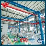 Dfw Caixa de distribuição da Subestação de transformador/ Caixa do compartimento eléctrico