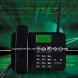 Kt1000 (135) Doual cardent le téléphone de fonction de FM