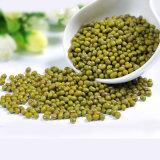 Agricultura Alimentos Vigna feijão verde chinês da categoria a Moung Feijão