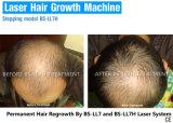 (BS-LL7) 좋은 품질 Laser 다이오드 기계 머리 재성장 Laser