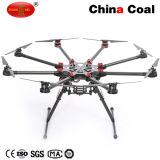 Landwirtschaftuav-Getreide-Sprüher-Drohnen des Läufer-Fh-8z-10 acht