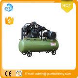 Compresor de aire de la presión que sopla de la botella media industrial del animal doméstico