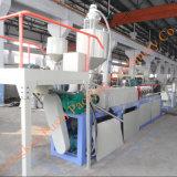 Ligne de machine d'extrudeuse de pipe de mousse de PE/EPE