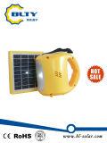 2016熱い販売の太陽LEDのランタン