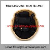 도매 싼 중국 육군 Mich2002 경찰 군 안전 반대로 난동 헬멧