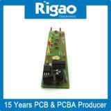 Kit de roteador CNC para máquina de PCB De Shenzhen