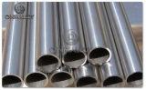 Tubo capillare della lega di precisione di Invar36 Feni36 utilizzato nell'industria della medicina