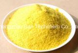 Flocculant PAC het PolyChloride van het Aluminium met Uitstekende kwaliteit