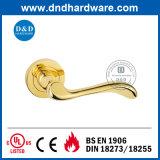 De Hardware van uitstekende kwaliteit PVD beëindigt Handvat met de Certificatie van Ce