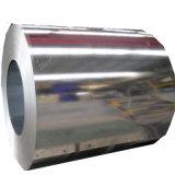 G90 горячей DIP оцинкованной стали с покрытием цинка листов
