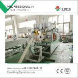 PVC管の手動半自動Belling機械か機械を作るか、または機械を拡大するSocketingの機械またはソケット