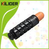 Laser-Kopierer-Toner-Kassette der Verbrauchsmaterial-Npg-55 kompatible einfarbige für Canon