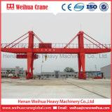 Célèbre marque portique fabricant en Chine