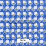 0,5 m de large design pattern Hydrographie impression de films, films d'impression Transfert d'eau, PVA Films pour les articles de plein air et les pièces automobiles BDF49
