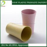 Qualität abbaubare Eco freundliche wässernde Plastikflasche