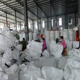 L'industrie une tonne FIBC jetables Jumbo grand sac de conteneur de l'approvisionnement