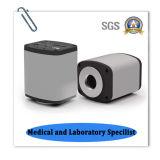 caméra vidéo de microscope de 5.0MP HDMI CMOS
