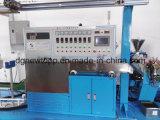 PLC Machine van de Uitdrijving van de Kabel van Fluoroplastic van de Controle van de alle-Computer de Teflon