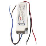 24V 0.42A 10W imprägniern IP67 konstante Stromversorgung der Spannungs-LED