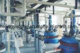 Harz-Emulsionsmittel für kationische Zerstreuungs-Harz-Größen-Produktion