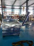 O laminado de enchimento do tubo de plástico máquina de Vedação Cfz-60b