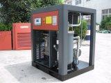 Abhitzeverwertungs-Schrauben-Luftverdichter