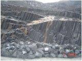 Commerce de gros Paving Stone Type Patio bon marché paver des pierres pour la vente