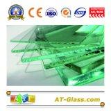 3mm 4mm 5mm Raum-Floatglas/normales Glas/freies Glas