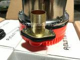 12V 24V Gleichstrom-versenkbare Pumpen-Batterie-Minipumpe (Pompa)