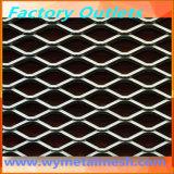 Folha de metal expandida resistente da alta qualidade no baixo preço