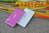Atacado 8800mAh Polymer Battery Mobile Phone Power Bank