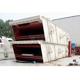 Tela de vibrador de concreto de boa qualidade