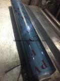 PVCテーブルクロスの透過厚いシート