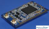 802.11A/B/G/N 2T2R DB Wi-FI Module (RTL8192DU)