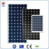 12V 24Vホームシステムのための1000ワットのモノラルか多太陽電池パネル