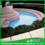 К услугам гостей два бассейна универсальную полимочевинную консистентную смазку из эластомера покрытие водонепроницаемым краски