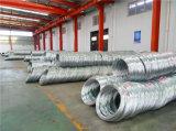 3,15 мм оцинкованной стали провод для стальных ветви