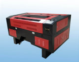 1260 Grabador láser Máquina de corte láser de madera