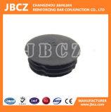 protezione di protezione degli accoppiatori del tondo per cemento armato di 12-40mm