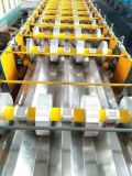 Dixin Fußboden-Fliese-Kleber, der Maschine herstellt