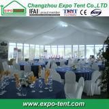 Sehr großes Hochzeits-Ereignis Hall für 3000 Seaters