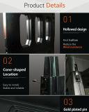 Рама двери металлоискателя