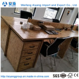Kosten-Effiective OSB für Dekoration/Möbel/Aufbau